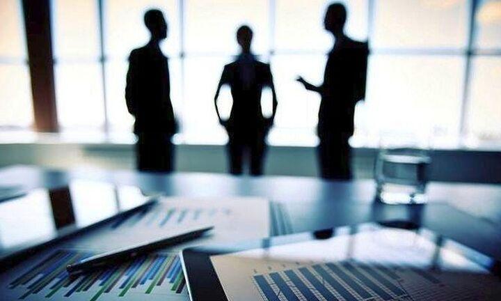 Νέα τροποποίηση στη δράση «Νεοφυής Επιχειρηματικότητα»