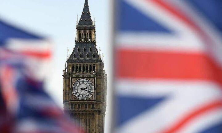 CBI: Πολιτική αβεβαιότητα και άτακτο Brexit πλήττουν την επιχειρηματική εμπιστοσύνη