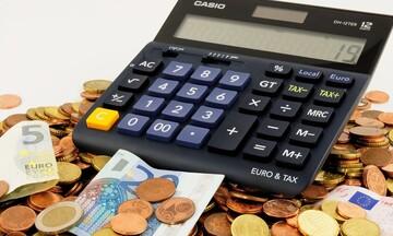 Δευτεραθλήτρια η Ελλάδα στη μη απόδοση ΦΠΑ στην Ε.Ε.