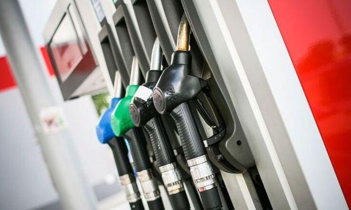 Όργιο φοροδιαφυγής σε τρία πρατήρια καυσίμων: Τι έδειξαν οι έλεγχοι της ΑΑΔΕ