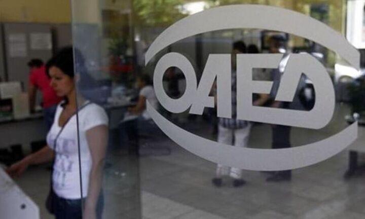 Παράταση προθεσμίας εγγραφών στις Επαγγελματικές Σχολές Μαθητείας ΟΑΕΔ