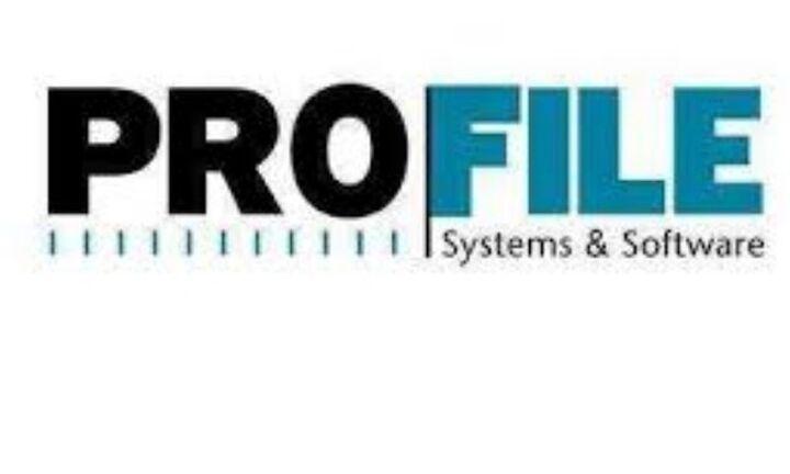 Σε ανοδική τροχιά η Profile Software