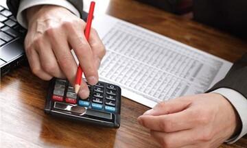Φτιάξτε μόνοι σας το πλάνο ρύθμισης του χρέους στην εφορία