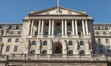 Η BoJ οι ιδιωτικές τράπεζες και το Brexit