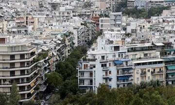 Προστασία α κατοικίας: 20.429 σε διαδικασία αίτησης- 3 προτάσεις ρύθμισης