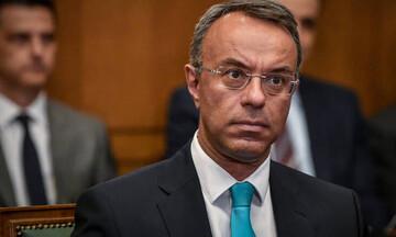 Στο Eurogroup την Παρασκευή το αίτημα για πρόωρη αποπληρωμή του ΔΝΤ
