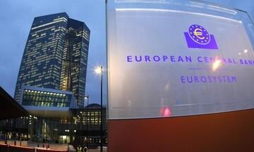 Τι περιμένουν οι αγορές από την ΕKT την Πέμπτη - 5 βασικά ερωτήματα