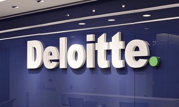 Έναρξη λειτουργίας νέου γραφείου της Deloitte στο Ηράκλειο