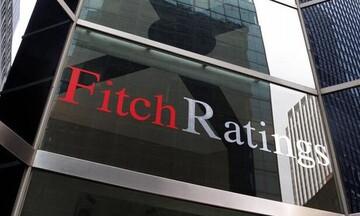 Fitch: Oι κίνδυνοι της ύφεσης στην παγκόσμια οικονομία το 2020