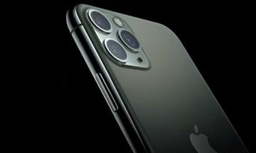 Αποκαλυπτήρια για το νέο iPhone