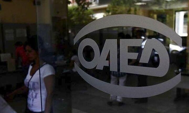 Τον Οκτώβριο οι αιτήσεις για το εποχικό επίδομα του ΟΑΕΔ