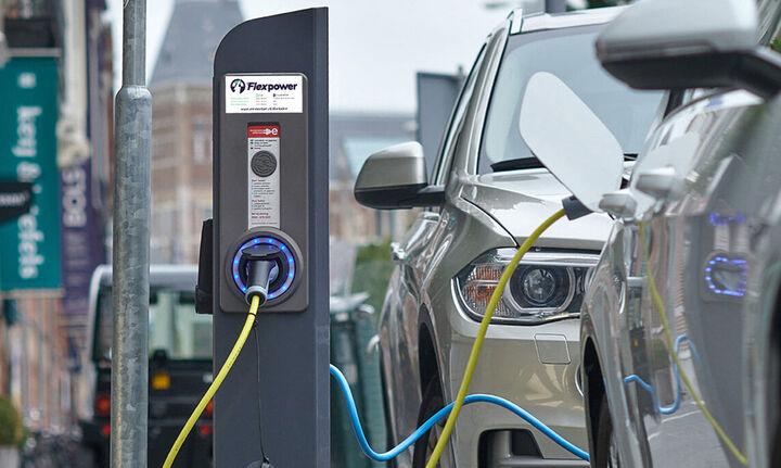 Ηλεκτρικά Οχήματα: Tα βασικά ζητήματα που μένουν να ρυθμιστούν