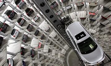 Πάτησαν γκάζι οι πωλήσεις καινούριων αυτοκινήτων