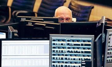 Ο οίκος Lazard νέος χρηματοοικονομικός σύμβουλος του ΟΔΔΗΧ