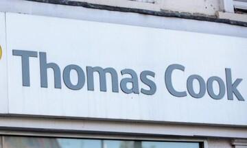 Νέες επενδύσεις στη Ρόδο από την Thomas Cook