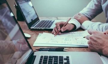 Οι αλλαγές για την επιχειρηματικότητα στο αναπτυξιακό νομοσχέδιο
