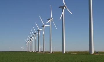 Οι περιβαλλοντικές διατάξεις του αναπτυξιακού