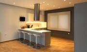 Υπολογίστε πόσο θα κοστίσει η ανακαίνιση του σπιτιού σας μέσω του «εξοικονομώ κατ' οίκον»