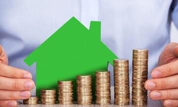 Από σήμερα οι αιτήσεις για το «Εξοικονόμηση κατ' οίκον»: Πληροφορίες για την αίτηση