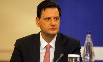 Υπέρβαση των καθαρών εσόδων του προϋπολογισμού κατά 287 εκατ. ευρώ