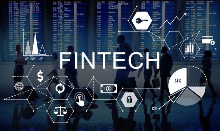 ΕΥ: Στο 64% παγκοσμίως η υιοθέτηση του FinTech
