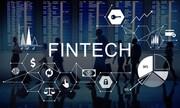 ΕΥ: Στο 64% παγκοσμίως η υιοθέτησης του FinTech