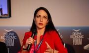 Η Δόμνα Μηχαηλίδου μιλά για όλα τα επιδόματα στον Νίκο Σαμοΐλη