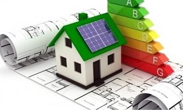 «Εξοικονόμηση κατ' οίκον ΙΙ»: Σχέδια για αύξηση προϋπολογισμού