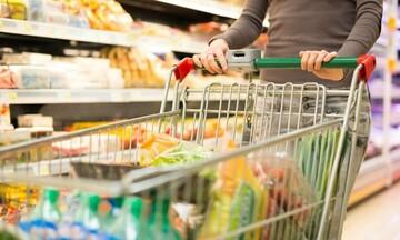 Η ποιότητα βασικό κριτήριο επιλογής προϊόντων από τον καταναλωτή
