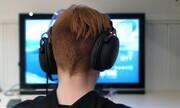 8 στους 10 γονείς ανησυχούν για την online ασφάλεια των παιδιών