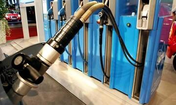 Υπολογίστε μόνοι σας το κέρδος από την μετατροπή του ΙΧ σε υγραεριοκίνητο