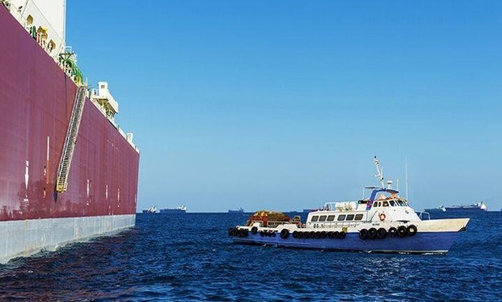 Marefind: Νέα πλατφόρμα δικτύωσης στη ναυτιλία