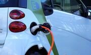 Ο οδικός χάρτης για την ηλεκτροκίνηση: Κίνητρα για ταξί και εταιρικά
