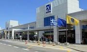 ΥΠΑ: Αύξηση 4,9% στα αεροδρόμια σε σχέση με το 2018