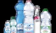 Coca – Cola HBC: Προχωρά στην εξαγορά της ιταλικής  Acque Minerali