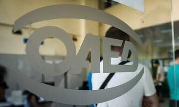 Νέα προγράμματα απασχόλησης από τον ΟΑΕΔ - Ποιους αφορούν