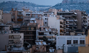 H Κομισιόν ενέκρινε το σχέδιο προστασίας της πρώτης κατοικίας