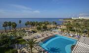 Εξαγορές ξενοδοχείων στην Ελλάδα από την Blackstone
