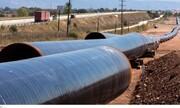Υπογραφές τον Οκτώβριο για τον ελληνοβουλγαρικό αγωγό φυσικού αερίου