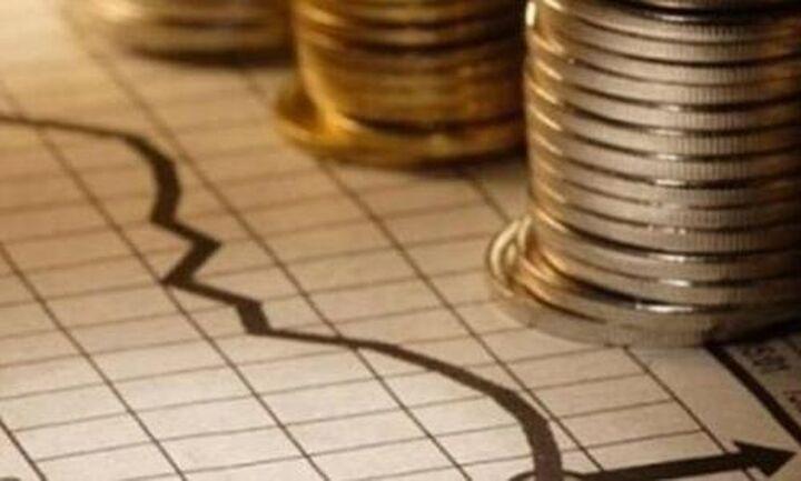 ΤτΕ: Περιορίστηκε το έλλειμμα στο Ισοζύγιο Τρεχουσών Συναλλαγών