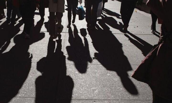 ΟΑΕΔ: Στα 888.089 άτομα οι εγγεγραμμένοι άνεργοι