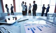 Παράταση σχεδιάζεται για δύο προγράμματα του ΕΠΑνΕΚ