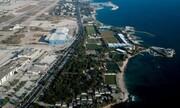 Νέο «πράσινο φως» από το ΣτΕ για την επένδυση στο Ελληνικό