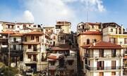 Εξοικονομώ κατ' οίκον ΙΙ: Ο ταχύτερος κερδίζει
