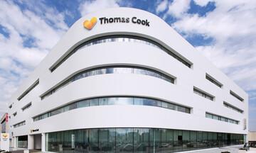Thomas Cook: «Σεισμός 7 ρίχτερ στον Τουρισμό η κατάρρευση»