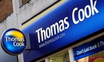 Συναγερμός στο υπουργείο Τουρισμού για την Thomas Cook