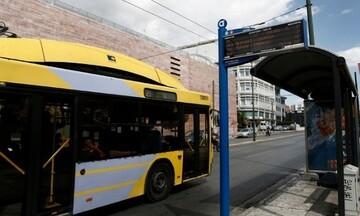 Απεργία: Πώς θα κινηθούν τα μέσα μεταφοράς την Τρίτη