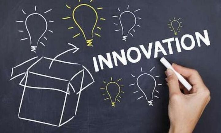 Eρευνα UNESCO on Futures Research: Τα αγκάθια στην καινοτομία στην Ελλάδα