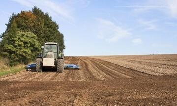 Νέος διακανονισμός οφειλών προς τη ΔΕΗ για τους αγρότες