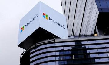 Επείγουσα ενημέρωση ασφαλείας από τη Microsoft για τον Internet Explorer